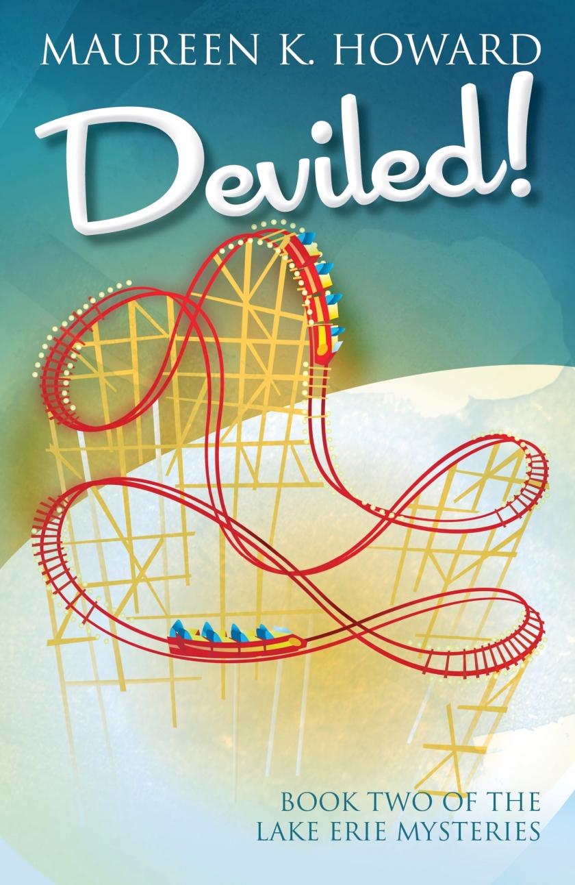 Deviled-Kindle
