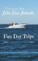 Day Trips Cover 2