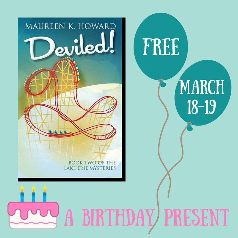 FREE Birthday-2